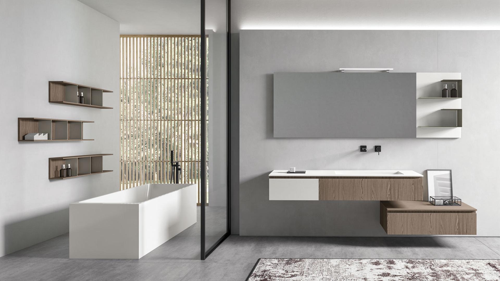 Slide salle de bains 2