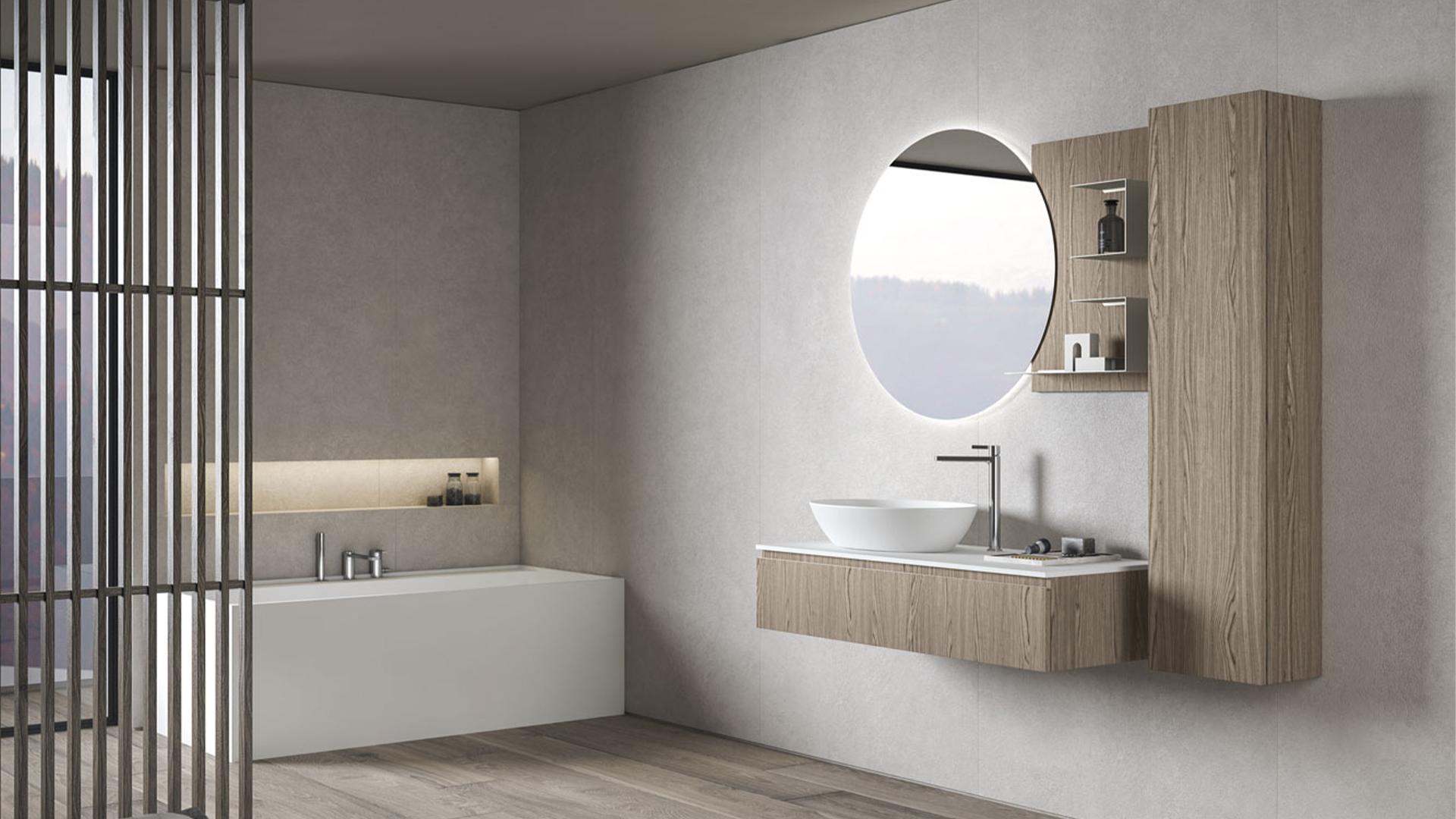 Slide salle de bains 9